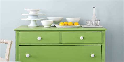 How To Paint A Dresser by How To Paint A Dresser Easy Painted Dresser Ideas