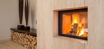 types of fireplaces stoves atmosfire