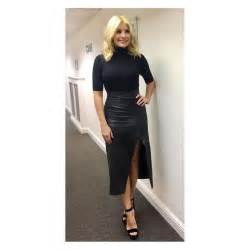 top to toe 17 best ideas about pencil skirt on