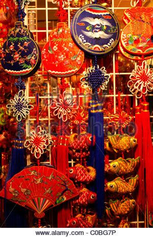 new year decorations for sale singapore new year decorations chinatown soho west end