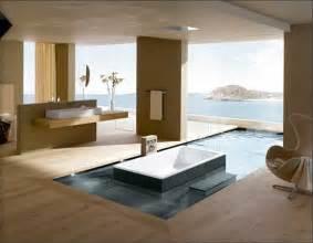 modele de salle de bain moderne 171 idees deco