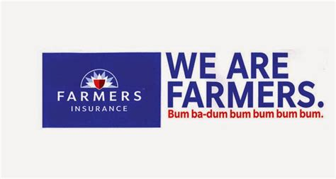 farmers insurance john wallace agency farmers insurance