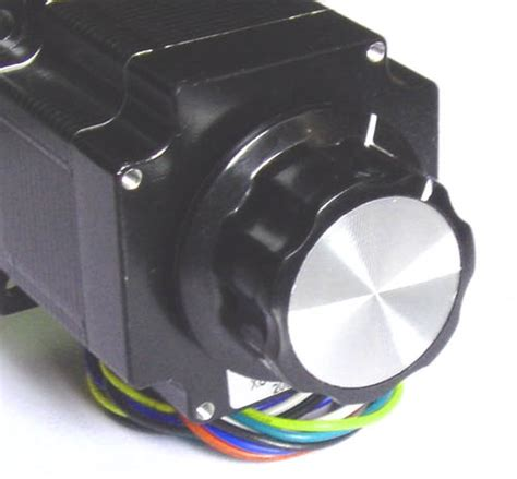 Cnc Mill 4 Axis Kit Nema23 Stepper Motor For Pc Control