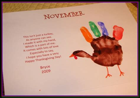 turkey arts and crafts for thanksgiving turkey crafts for kindergarten craft arts