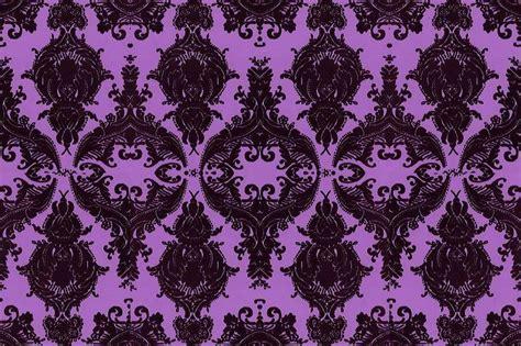 wallpaper design purple pinterest discover and save creative ideas