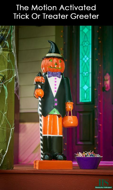 halloween skit themes 27 best halloween decor images on pinterest halloween