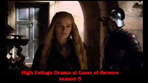 watch game of thrones online couch game of thrones season 5 gotseason5 begins behold to