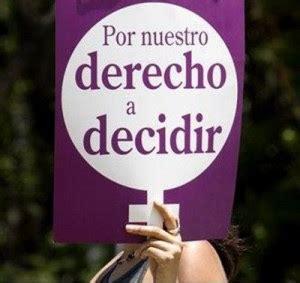 imagenes libres de derechos wikipedia imagenes sobre los derechos sexuales traba plani
