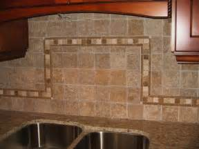 Backsplash Tile In Kitchen Tile Backsplashes All American Kitchens Amp Baths