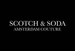 scotch and soda youtube