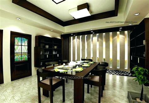 interior decoration of dining decoration dining interior design