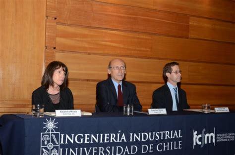 Mba Universidad De Chile Precio by Egreso Alumnos 2011 Mba Universidad De Chile Martin Meister