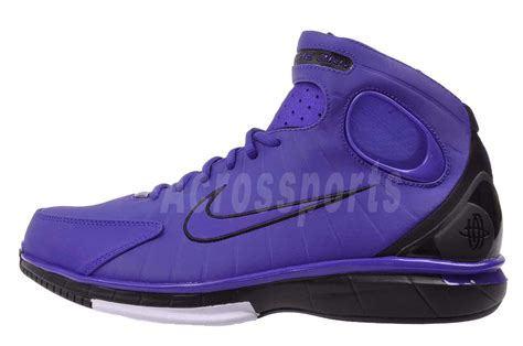 2k4 huarache basketball shoes nike air zoom huarache 2k4 mens basketball shoes