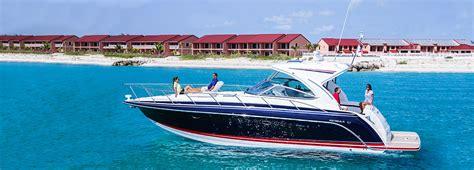 formula boat accessories 40 performance cruiser formula boats