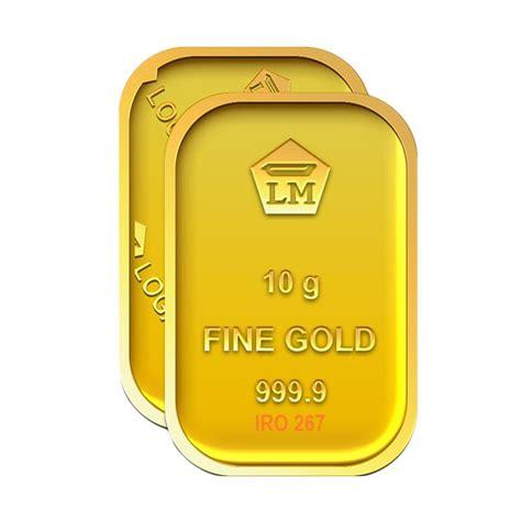 Stok Terbatas Emas Antam Logam Mulia 2 Gram Gold 999 9 Emas jual antam emas logam mulia 999 9 sertifikat antam 10 gram harga kualitas