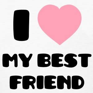 best friend pictures best friends t shirts spreadshirt