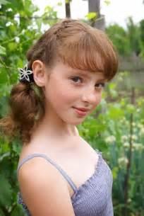 pre model sandra teen model blog sandra preteen model