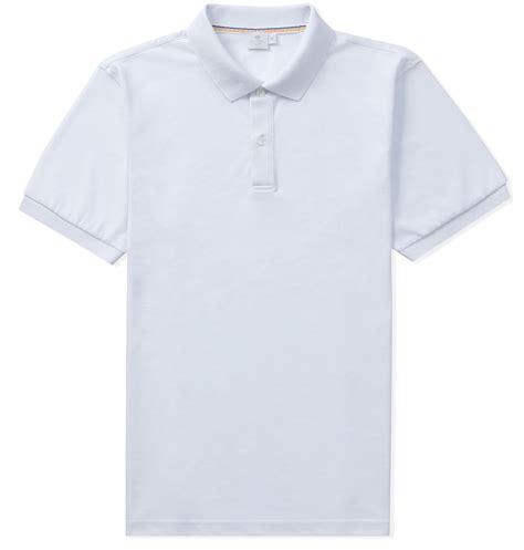 polo shirt polo shirts