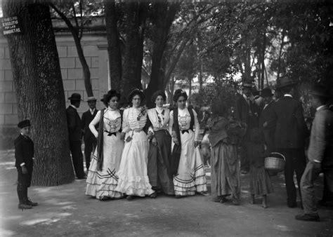 imagenes de la revolucion mexicana de mujeres museo regional de antropolog 237 a palacio cant 243 n