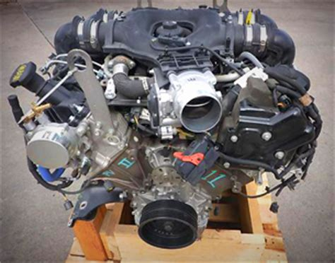 range rover engine turbo 4 4l turbo v8 range rover engines eagle auto parts