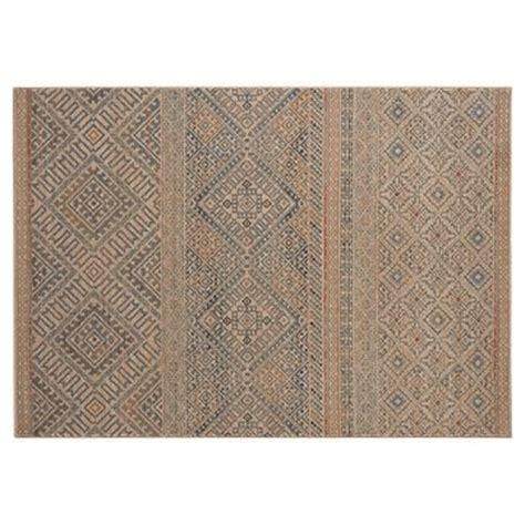 5x7 rugs target 5x7 indoor rug target