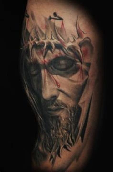 tattoo prices portugal 1000 images about tatouage on pinterest portuguese