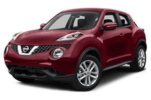 Photo Nissan Juke 2016 Nissan Juke Price Photos Reviews Features