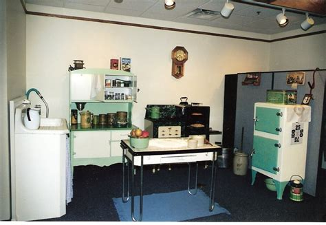 1930s kitchen 17 best images about 1930 s on pinterest virginia