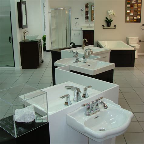 Bathroom Showrooms In Nyc Kohler Bathroom Kitchen Products At Bath Expressions