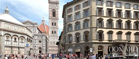 Appartments In Italy by Luxury Apartment For Sale In Florence Italy Lionard