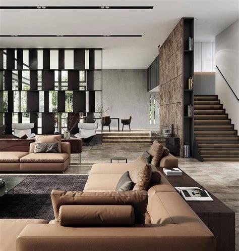 furniture stores  bedroom sets home decor