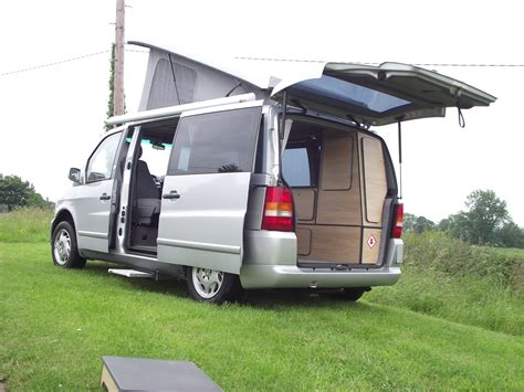 mercedes vito awning gallery