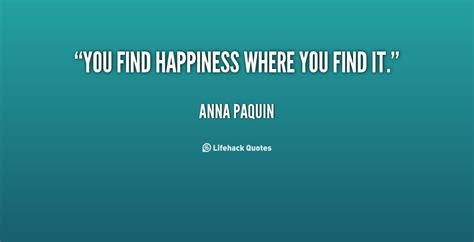 quotes about finding happiness finding happiness quotes quotesgram