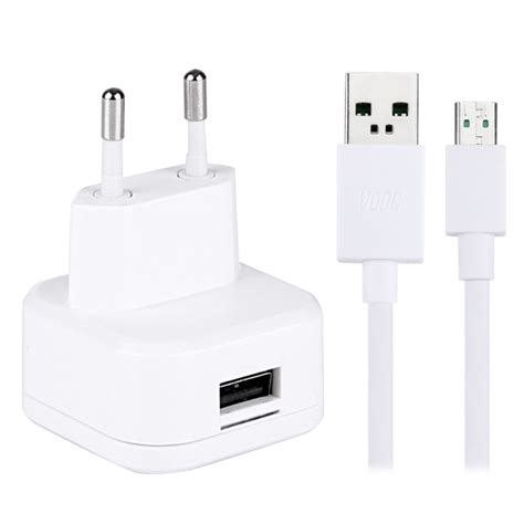 Oppo R9 Connector Original 1 port high compatibility usb charger with original oppo fast charging micro usb cable for oppo