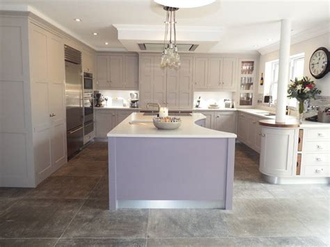 free kitchen design service kitchen showroom harrogate free kitchen design service