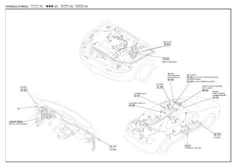 p spot diagram 2003 gmc truck savana 3500 2wd 6 0l fi ohv 8cyl