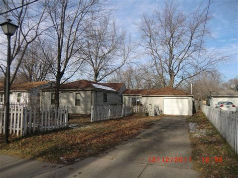 houses for sale portage in 5192 sherwin ave portage indiana 46368 reo home details foreclosure homes free