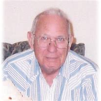 joe cledith holleman obituary visitation funeral