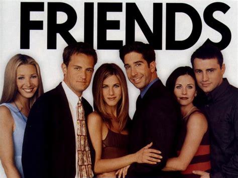 friends friends wallpaper 259676 fanpop