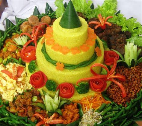 Stick Busa Merah 3791 resep puding cake orange resep orange pudding cake cara