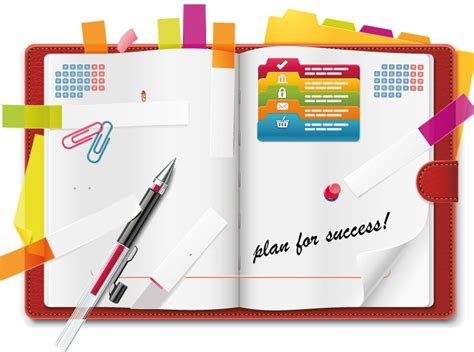 e plan why you need to plan for your success