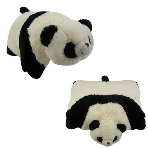 Pillow Pets Animals by Plush Animal Pillow Pets 1 China Plush Animal Pillow