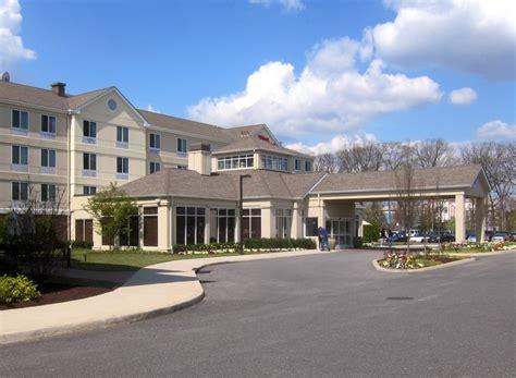 Garden Inn Plainview Ny garden inn hotels plainview ny reviews