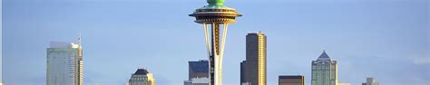 flights to seattle book cheap flights to seattle