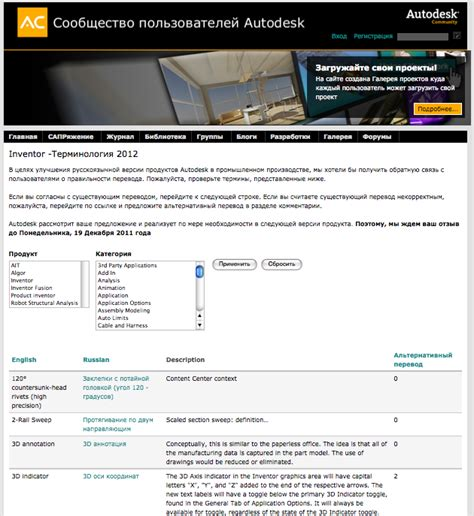 design expert version 8 crack stat ease design expert 8 0 software