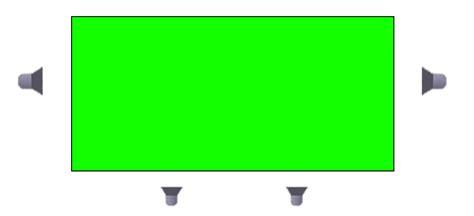 budget green screen lighting digital compositing ranganaathanblog