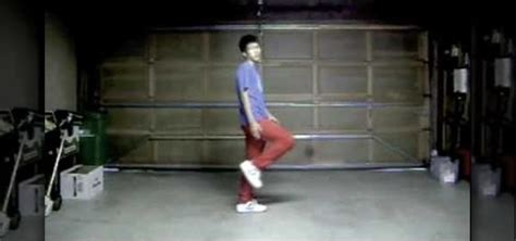 tutorial jerk dance everything else 171 hip hop wonderhowto