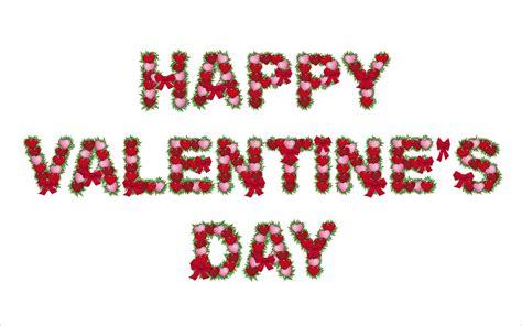 happy valentine day hypermath blogcucom