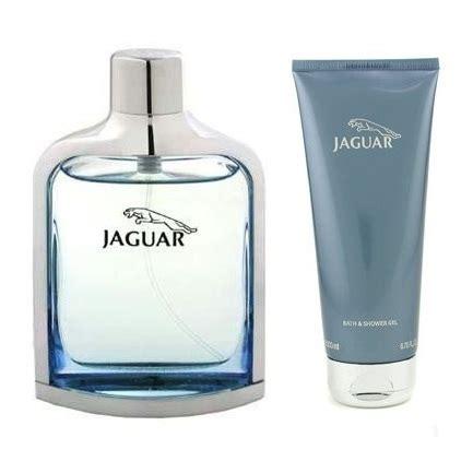 Jaguar Gift Set jaguar classic blue perfume gift set for jaguar