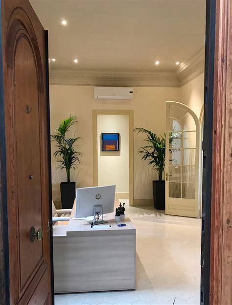 oficina virtual barcelona ubicar tu oficina virtual en el centro de barcelona